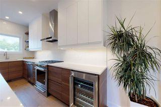 Photo 9: 10713 129 Street NW in Edmonton: Zone 07 House for sale : MLS®# E4164613
