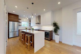 Photo 7: 10713 129 Street NW in Edmonton: Zone 07 House for sale : MLS®# E4164613