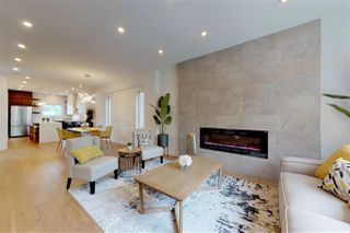 Photo 2: 10713 129 Street NW in Edmonton: Zone 07 House for sale : MLS®# E4164613