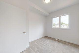 Photo 22: 10713 129 Street NW in Edmonton: Zone 07 House for sale : MLS®# E4164613