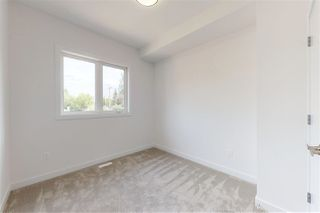 Photo 23: 10713 129 Street NW in Edmonton: Zone 07 House for sale : MLS®# E4164613