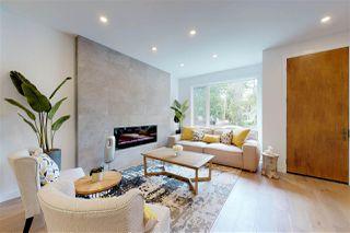 Photo 3: 10713 129 Street NW in Edmonton: Zone 07 House for sale : MLS®# E4164613