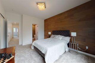 Photo 18: 10713 129 Street NW in Edmonton: Zone 07 House for sale : MLS®# E4164613