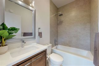 Photo 24: 10713 129 Street NW in Edmonton: Zone 07 House for sale : MLS®# E4164613