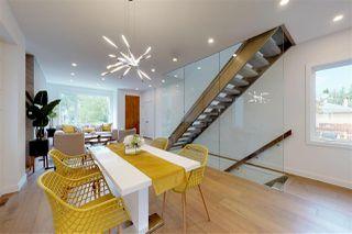 Photo 6: 10713 129 Street NW in Edmonton: Zone 07 House for sale : MLS®# E4164613