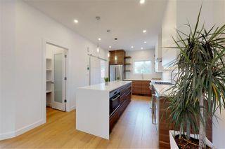 Photo 8: 10713 129 Street NW in Edmonton: Zone 07 House for sale : MLS®# E4164613