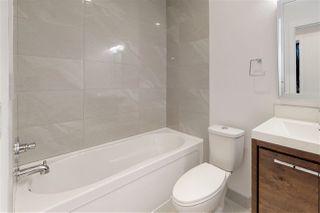 Photo 30: 10713 129 Street NW in Edmonton: Zone 07 House for sale : MLS®# E4164613