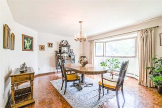 "Photo 7: 3791 W 41ST Avenue in Vancouver: Dunbar House for sale in ""Dunbar"" (Vancouver West)  : MLS®# R2392209"