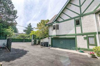 "Photo 18: 3791 W 41ST Avenue in Vancouver: Dunbar House for sale in ""Dunbar"" (Vancouver West)  : MLS®# R2392209"