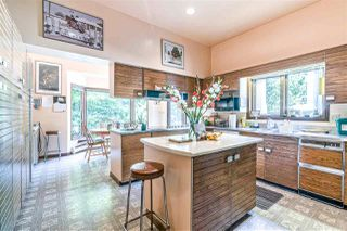 "Photo 6: 3791 W 41ST Avenue in Vancouver: Dunbar House for sale in ""Dunbar"" (Vancouver West)  : MLS®# R2392209"