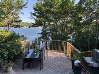 Photo 23: 1357 Shore Drive in Bedford: 20-Bedford Residential for sale (Halifax-Dartmouth)  : MLS®# 201919460