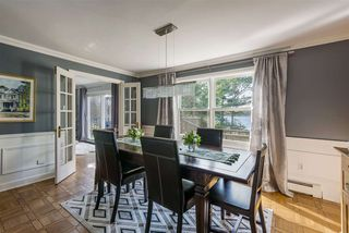 Photo 6: 1357 Shore Drive in Bedford: 20-Bedford Residential for sale (Halifax-Dartmouth)  : MLS®# 201919460