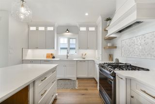 Photo 10: 2001 GENESIS Lane: Stony Plain House for sale : MLS®# E4173488