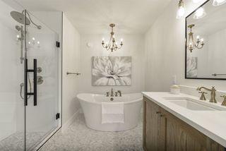 Photo 27: 2001 GENESIS Lane: Stony Plain House for sale : MLS®# E4173488