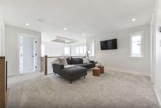 Photo 17: 2001 GENESIS Lane: Stony Plain House for sale : MLS®# E4173488