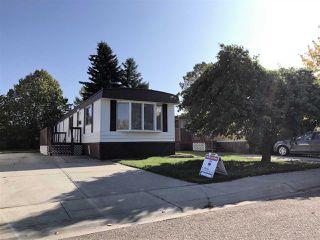 Main Photo:  in Edmonton: Zone 27 Mobile for sale : MLS®# E4174301