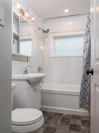 Photo 10: 473 Waverley Street in Winnipeg: River Heights Residential for sale (1C)  : MLS®# 1927308