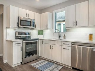 Photo 6: 473 Waverley Street in Winnipeg: River Heights Residential for sale (1C)  : MLS®# 1927308