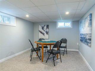 Photo 16: 473 Waverley Street in Winnipeg: River Heights Residential for sale (1C)  : MLS®# 1927308