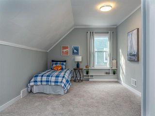 Photo 13: 473 Waverley Street in Winnipeg: River Heights Residential for sale (1C)  : MLS®# 1927308