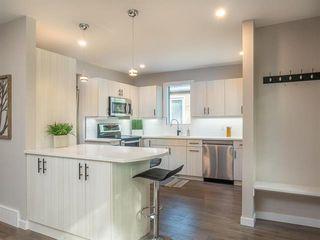 Photo 5: 473 Waverley Street in Winnipeg: River Heights Residential for sale (1C)  : MLS®# 1927308
