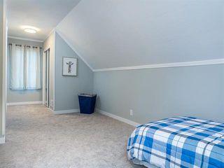 Photo 14: 473 Waverley Street in Winnipeg: River Heights Residential for sale (1C)  : MLS®# 1927308