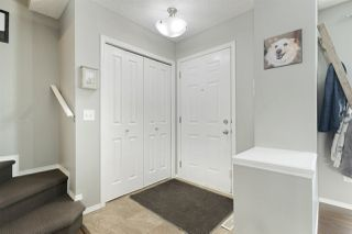 Photo 5: 7403 16 Avenue in Edmonton: Zone 53 House Half Duplex for sale : MLS®# E4179680