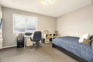 Photo 20: 7403 16 Avenue in Edmonton: Zone 53 House Half Duplex for sale : MLS®# E4179680