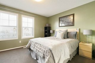 Photo 22: 7403 16 Avenue in Edmonton: Zone 53 House Half Duplex for sale : MLS®# E4179680