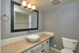 """Photo 11: 305 715 ROYAL Avenue in New Westminster: Uptown NW Condo for sale in """"VISTA ROYAL"""" : MLS®# R2420614"""