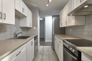 """Photo 1: 305 715 ROYAL Avenue in New Westminster: Uptown NW Condo for sale in """"VISTA ROYAL"""" : MLS®# R2420614"""