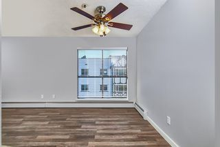 """Photo 4: 305 715 ROYAL Avenue in New Westminster: Uptown NW Condo for sale in """"VISTA ROYAL"""" : MLS®# R2420614"""