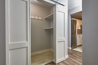 """Photo 17: 305 715 ROYAL Avenue in New Westminster: Uptown NW Condo for sale in """"VISTA ROYAL"""" : MLS®# R2420614"""