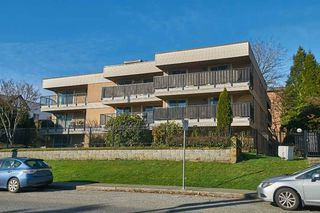 """Photo 18: 305 715 ROYAL Avenue in New Westminster: Uptown NW Condo for sale in """"VISTA ROYAL"""" : MLS®# R2420614"""