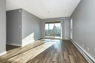 """Photo 8: 305 715 ROYAL Avenue in New Westminster: Uptown NW Condo for sale in """"VISTA ROYAL"""" : MLS®# R2420614"""
