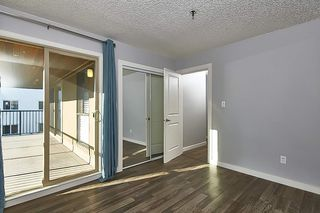 """Photo 14: 305 715 ROYAL Avenue in New Westminster: Uptown NW Condo for sale in """"VISTA ROYAL"""" : MLS®# R2420614"""