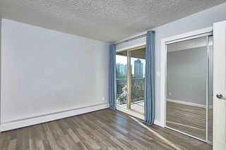 """Photo 13: 305 715 ROYAL Avenue in New Westminster: Uptown NW Condo for sale in """"VISTA ROYAL"""" : MLS®# R2420614"""