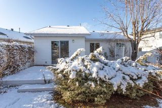 Photo 31: 242 REGENCY Drive: Sherwood Park House for sale : MLS®# E4180427