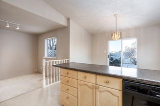 Photo 12: 242 REGENCY Drive: Sherwood Park House for sale : MLS®# E4180427