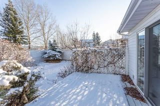 Photo 35: 242 REGENCY Drive: Sherwood Park House for sale : MLS®# E4180427