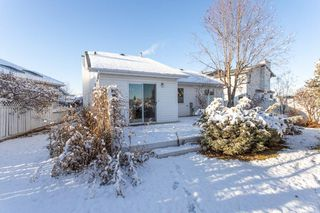 Photo 32: 242 REGENCY Drive: Sherwood Park House for sale : MLS®# E4180427