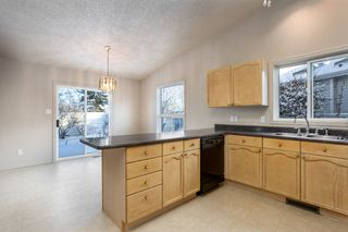 Photo 7: 242 REGENCY Drive: Sherwood Park House for sale : MLS®# E4180427