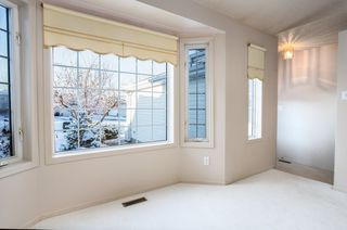 Photo 3: 242 REGENCY Drive: Sherwood Park House for sale : MLS®# E4180427