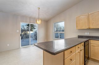 Photo 10: 242 REGENCY Drive: Sherwood Park House for sale : MLS®# E4180427