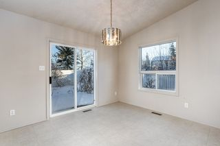Photo 13: 242 REGENCY Drive: Sherwood Park House for sale : MLS®# E4180427
