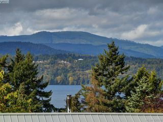 Photo 5: Lot A 10985 Chalet Road in NORTH SAANICH: NS Deep Cove Land for sale (North Saanich)  : MLS®# 420356