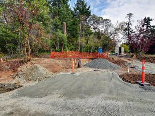 Photo 2: Lot A 10985 Chalet Road in NORTH SAANICH: NS Deep Cove Land for sale (North Saanich)  : MLS®# 420356