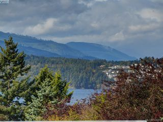 Photo 1: Lot A 10985 Chalet Road in NORTH SAANICH: NS Deep Cove Land for sale (North Saanich)  : MLS®# 420356
