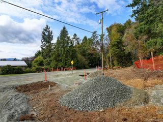Photo 3: Lot A 10985 Chalet Road in NORTH SAANICH: NS Deep Cove Land for sale (North Saanich)  : MLS®# 420356