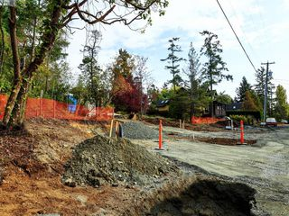 Photo 4: Lot A 10985 Chalet Road in NORTH SAANICH: NS Deep Cove Land for sale (North Saanich)  : MLS®# 420356